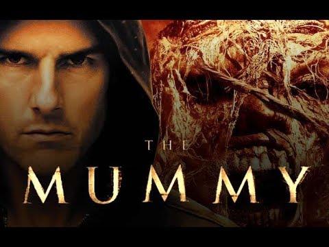 Скачать фильм мумия на телефон