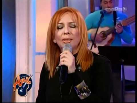 me estoy muriendo de amor-Albita