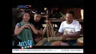 Download Lagu Alat Musik Tradisional Khas Tenggara - Let's Go (28/11) Gratis STAFABAND