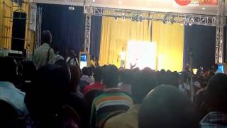 Inyanya Perform 1.mp4