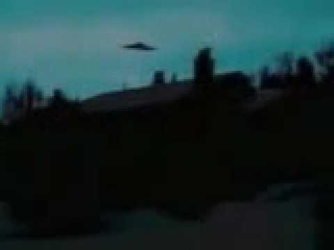 UFO   15 Amazing
