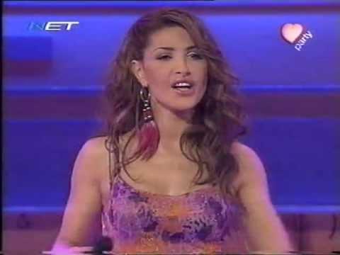 Helena Paparizou - Ok