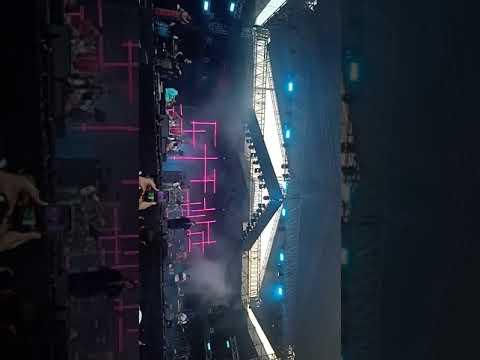 Download Lagu  Halka Halka Suroor Hai | Divya Kumar | 2018 Mumbai Concert Mp3 Free