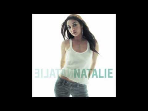 Natalie - Emptiness