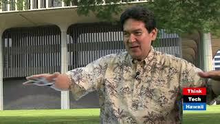 Misunderstanding Economics Interview With Paul Brewbaker Hawaii Together With Keli 39 I Akina