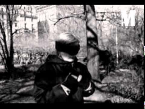 Charly Garcia - Los Dinosaurios