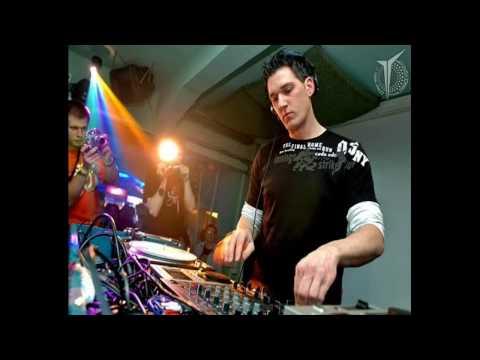 Ronski Speed Pres. Sun Decade Feat. Emma Hewitt - Lasting Light (Jorn Van Deynhoven Remix)