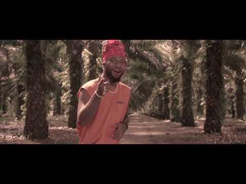 Nonzwhite x Cape x Diyun x Sean Rii - Haf Kas Dughore (Official Music Video)