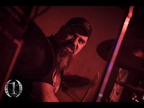MALÓN 'Claudio Strunz' Blackthorn 51 (Drum-Cam)