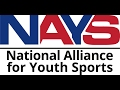 What We Are All About - National Alliance for Youth Sports