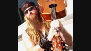 Watch Zakk Wylde Torn  Tattered video