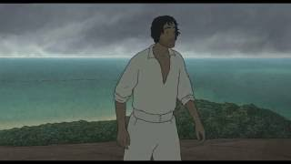 'The Red Turtle' (2016) Official Trailer