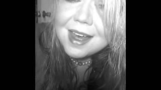 Watch Alecia Elliott Im Waiting For You video