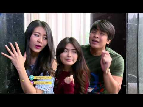 download lagu ANTI JONES - Cewek Mak Comblang 20/01/17 Part 3 gratis