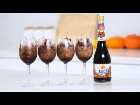 Resep Es Kacang - Menu Buka Puasa video