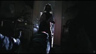 Rec 2 [Trailer 1] [HD] 2010