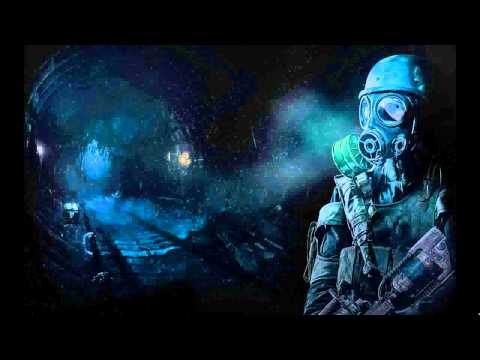 Новостное видео - Metro 2035 - БУДЕТ!!!!