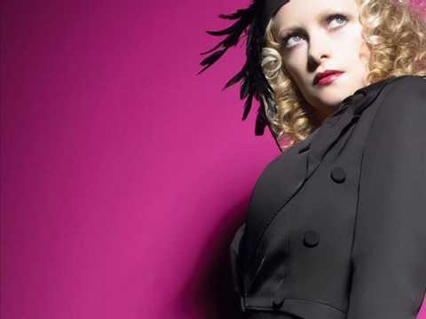 Goldfrapp - Let It Take You
