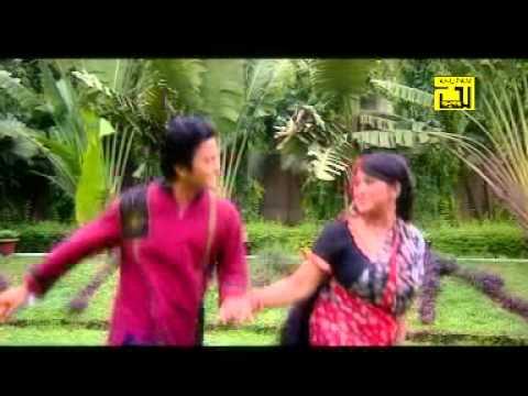 Bangladeshi Hot Model song....Shahonur,Badsha