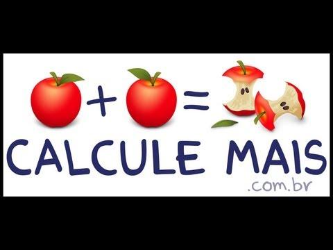 calculo i - limites 07 - 2 Propriedade
