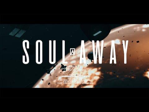 J.Sheon - Soul Away 囚 (Official Music Video)