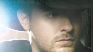 Watch Chris Young The Food Group Song video