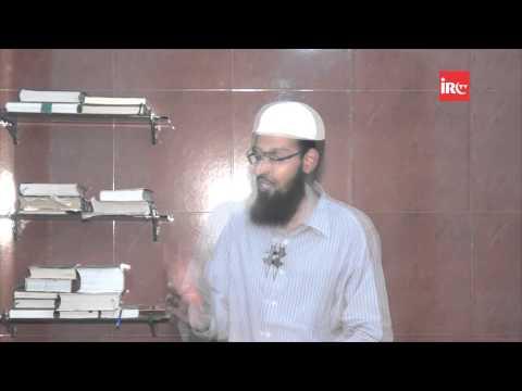 Mali - Gardner Mehnat Na Kare To Kya Usk Baagh - Garden Accha Ho Sakta Hai By Adv. Faiz Syed