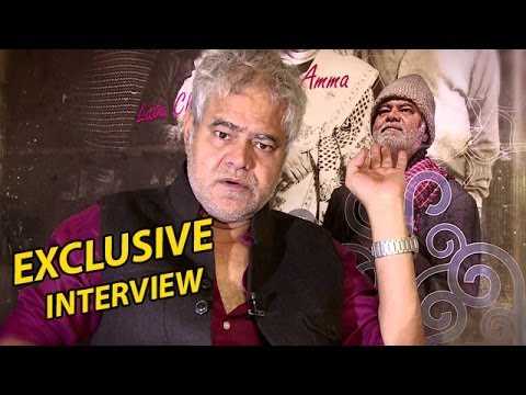 Sanjay Mishra Prefers Watching Blue Film Over Sunny Leone's Ragini Mms 2 video
