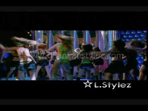 Daddy Mummy (Techno)- Tamil Video Remix -Dj Lankan Stylez