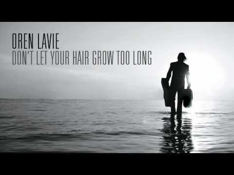 Oren Lavie - Don