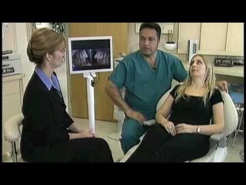 How does Sargon Dental Implants Work? Immediate Dental Implants Center - Sargon Dental Implants