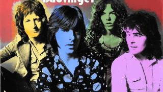 Watch Badfinger Icicles video