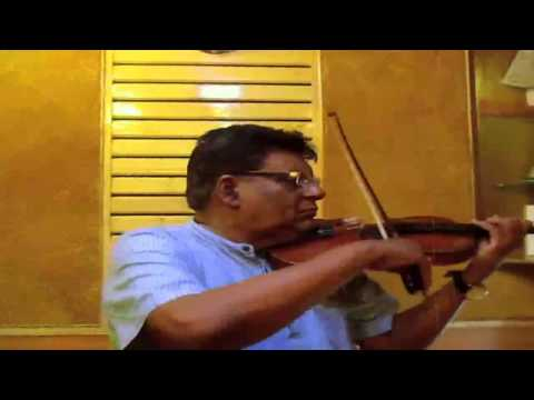 Best Violin songs 2013 hits music 2012 video Popular Melodious Hindi Bollywood Super hits movies HQ