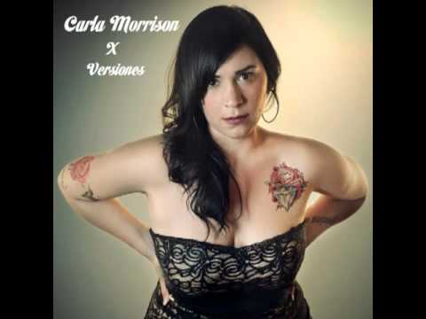 Carla Morrison - The Truth