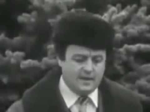Vadim Tudor: Am recitat ode închinate lui Nicolae Ceauşescu! Şi ce-i cu asta?