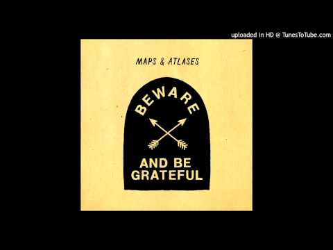 Maps And Atlases - Old And Gray