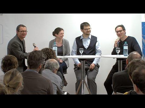 21. TU Forum: Graphen – der neue Wunderstoff in der Wissenschaft