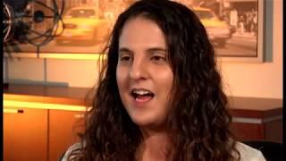 2018 Missouri Mental Health Champion - Mirna Herrera