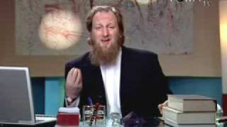 13 – Muhammad PBUH in the Bible (Part 2) – The Proof That Islam Is The Truth – Abdur-Raheem Green
