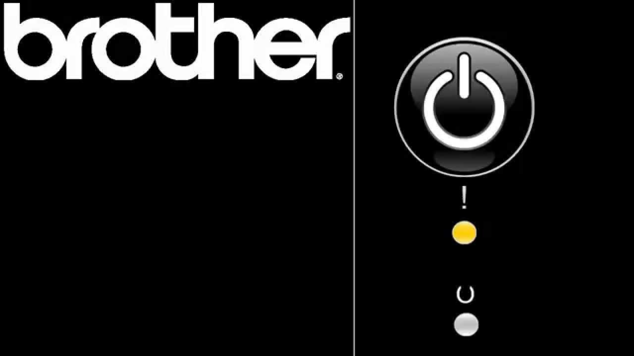 Toner Brother Hl-1110 Reset da Brother hl 1110 hl