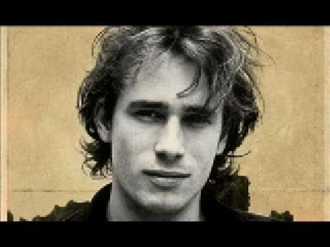 Jeff Buckley - Calling You