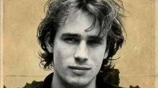 Watch Jeff Buckley Calling You video