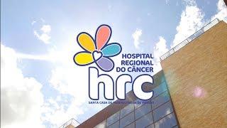 Institucional HRC 2019