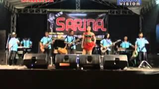 download lagu New Sarina - Cincin Kepalsuan gratis