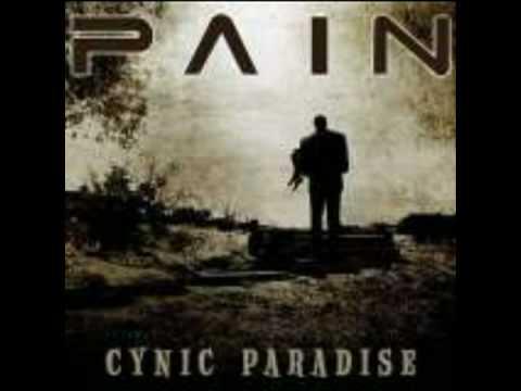 Pain - I