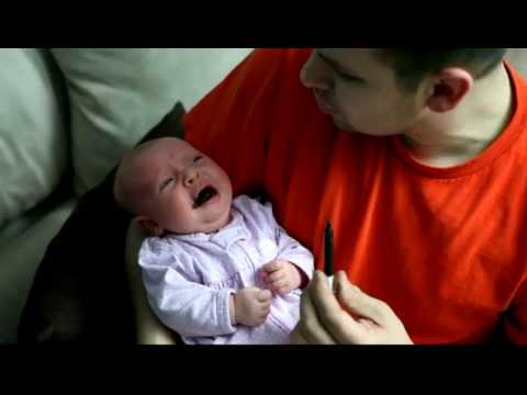 Soothing Colic Baby; updated 27 Jun 2013; published 01 Nov 2012