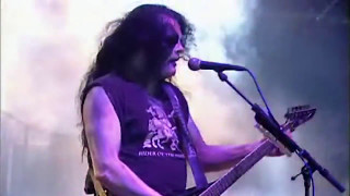 Immortal   Live in Graspop 2008