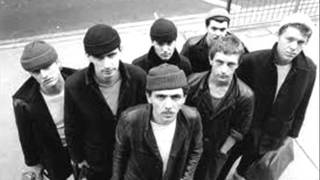 Watch Dexys Midnight Runners I Love You (listen To This) video