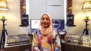 download lagu Ost One Fine Day - Q&a Bersama Siska Salman gratis