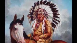 sacred spirit -  Yeha Noha